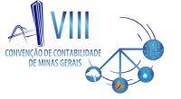 CRC-MG