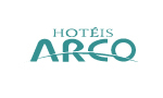 Hotéis Arco