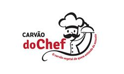 Carvão do Chef