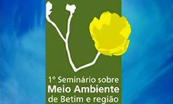 1º Seminário sobre Meio Ambiente de Betim e região
