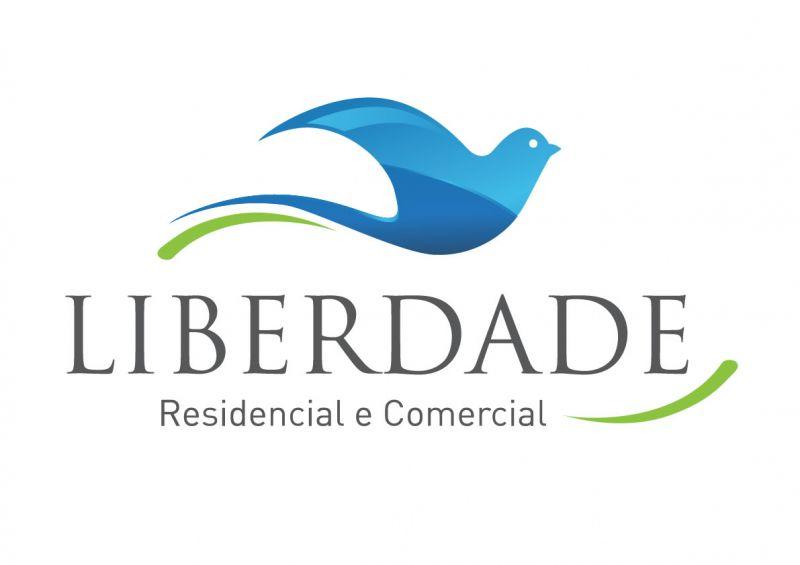 Liberdade Residencial e Comercial