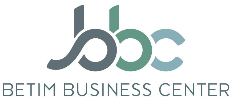 BBC Betim Business Center