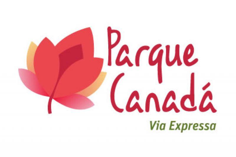 Parque Canadá Via Expressa