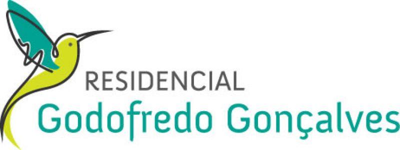 Residencial Godofredo Gonçalves
