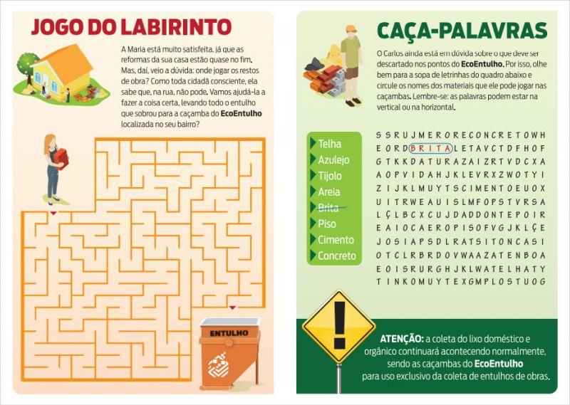 Cartilha A5 - Miolo